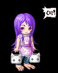 GlNANDTONIC's avatar