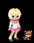 Denise13's avatar