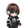 Tehsmuggler's avatar