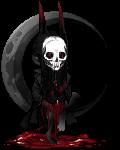 The Repo Treatment's avatar