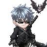 Satoru_Manabu's avatar