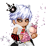 FoxTor-19's avatar