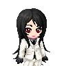 Miss Asuka Langley Sohryu's avatar