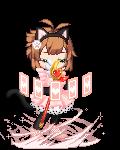 Whitney9080s's avatar