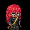 EvilFuzzBall2112's avatar