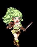 Toxic Bunny Love's avatar