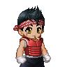 hotboy185's avatar