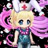 ~Okiyama Nami~'s avatar