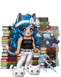 hinata_ninja_11's avatar