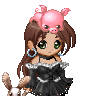 Nazuna16's avatar