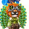Momoko-senpai's avatar