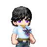 -Rheyzor-'s avatar