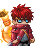Gaara_the_Kid's avatar
