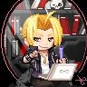 Rogue Paradox's avatar
