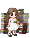 hondasan99's avatar