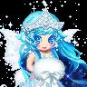 Hiikari-chan's avatar
