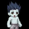 Iodine Sludge's avatar