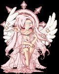 cuntstone creamery's avatar