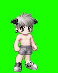 jePierrot's avatar
