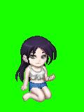 shygrl11's avatar