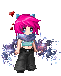 InXloveXwithXhim's avatar