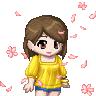 Mia Burnes's avatar