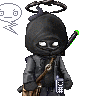 NinjaDude777's avatar
