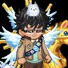 hail1112's avatar