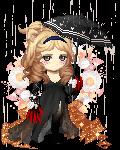 mmmythreesons's avatar