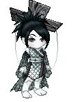 Harmful Haze's avatar