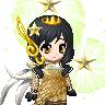 Char_Char_Latte's avatar