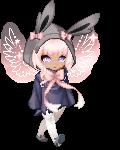 Candeania's avatar