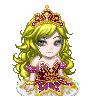sistertoye's avatar