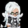 KoiHaibane's avatar