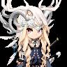 Shuiyu 's avatar
