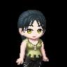 Bronlin's avatar