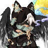 Roguehuntress's avatar