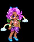 SllyJ's avatar
