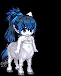 Crystal-Snowdrop