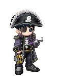 ~`Vespertine's avatar
