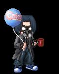 vol_tage2002's avatar