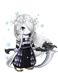 seira_sohma's avatar