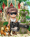 Ranewen Lomea's avatar