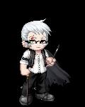 Brittlebear's avatar