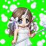 SugarLeigh's avatar
