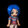 Lil Niva's avatar