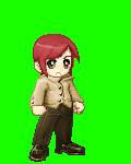 herring906534's avatar