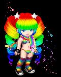 RainebowSkittlz's avatar