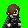 Linkymaster's avatar