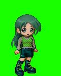 iluvpeterf's avatar